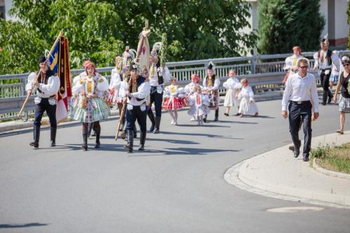 Fotografie od Zdeňka Odstrčilíka III.