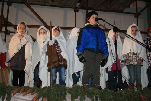 2012 12 05 Mikuláš